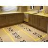 Q1 Floor Pro Board 900mm x 45m