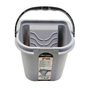 "RollingDog 4"" Mini Paint Bucket"