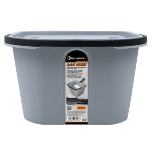 "RollingDog 9"" Paint Bucket"