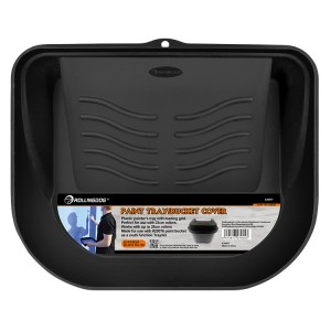 RollingDog Paint Bucket Cover / Paint Tray