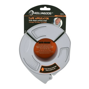 RollingDog Safe Guard Tape Applicator 48mm/2""
