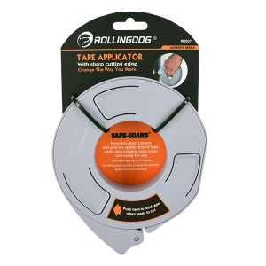 RollingDog Safe Guard Tape Applicator 24mm/1""