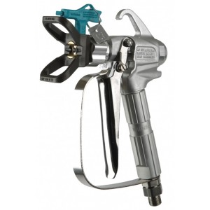 Tritech T360 Contractor Airless Spray Gun