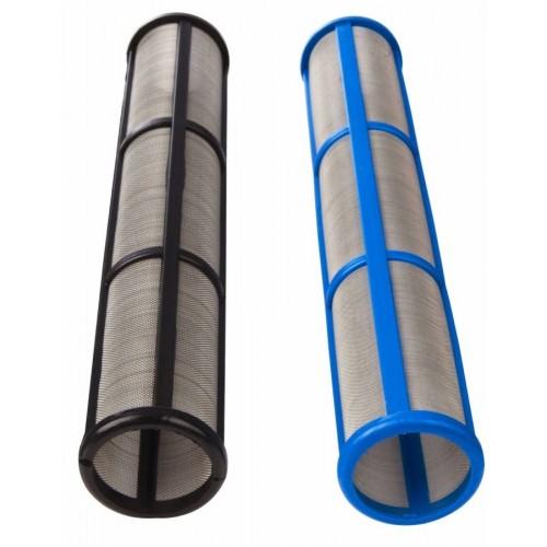 Q-Tech Manifold Filter