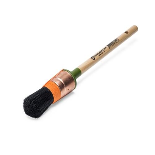 Staalmeester 6121 Bristle Round Sash 14 (26mm)