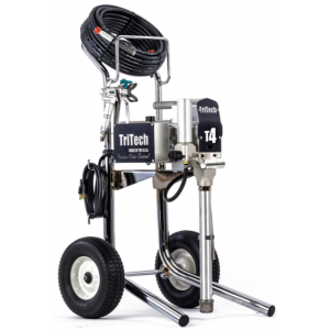 TriTech T4 110v Airless Sprayer - Hi Cart