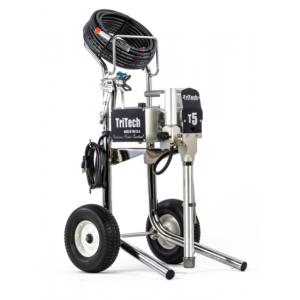 TriTech T5 110v Airless Sprayer - Hi Cart