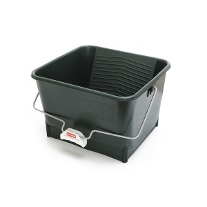 Wooster 4 Gallon Bucket