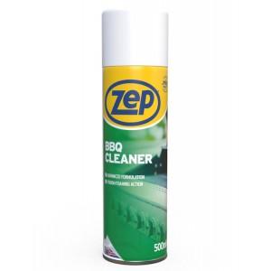 Zep BBQ Cleaner 600ml