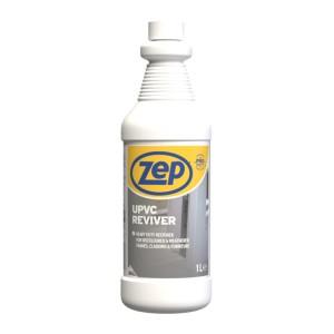 Zep UPVC Reviver 1L