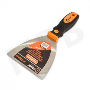 Adorn Stainless Steel Filling Knife 4""