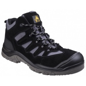 Amblers Lightweight Safety Hiker Boot AS251