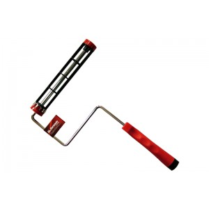 "Arroworthy Barracuda 9"" Frame (Standard UK)"