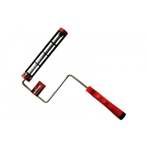"Arroworthy Barracuda 9"" Frame (1.5"" Core\ US Style)"