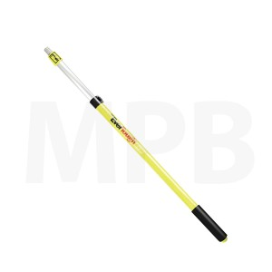 Arroworthy EverTough 2-4ft Extension Pole