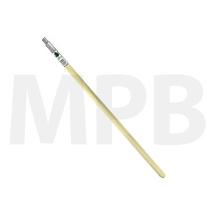Arroworthy Wooden 4ft Screw Pole
