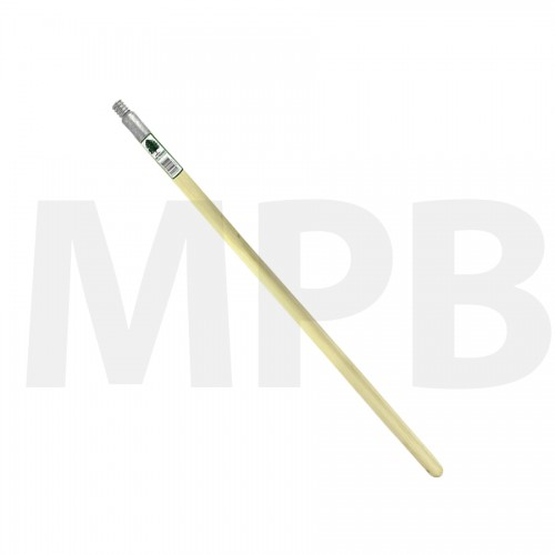 Arroworthy Wooden 4ft Screw Pole