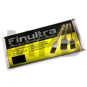 Arroworthy Finultra Angle Cut Box Set 3PK