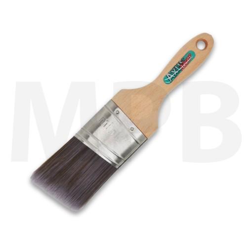 """Axus Mink Silk Precision Cutter 2"""""""