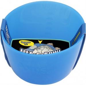 Axus Flex-E-Bowl