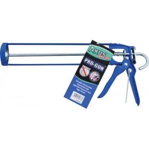 Axus Pro Caulking Gun