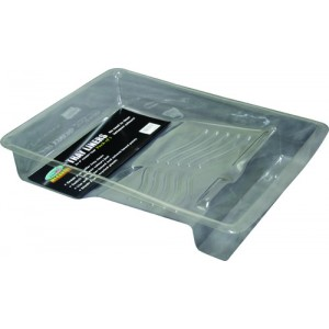 "Axus Decor Megaroll 9"" Handy Tray Liner (Pack of 5)"