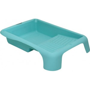"Axus Decor Megaroll 7"" Mini Tray"
