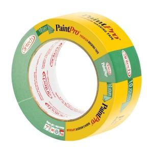 """Cantech Paint Pro 2"""" Tape"""
