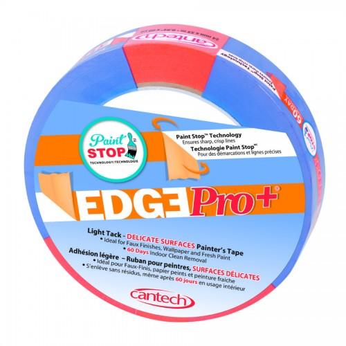 """Cantech Edge Pro+ Delicate 1"""" Tape"""