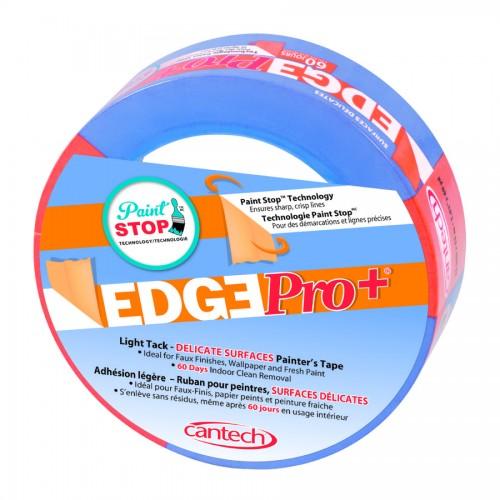 """Cantech Edge Pro+ Delicate 1.5"""" Tape"""