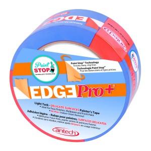 """Cantech Edge Pro+ Delicate 2"""" Tape"""
