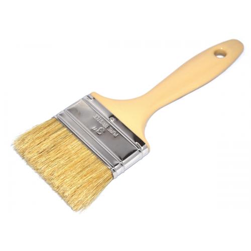 "3"" Chip & Laminating Brush"