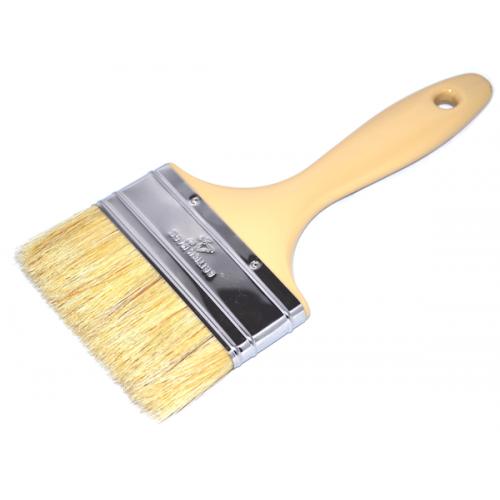 "4"" Chip & Laminating Brushes"