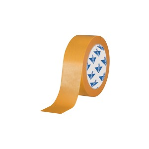 "Deltec Gold Masking Tape 1.5"" / 36mm"