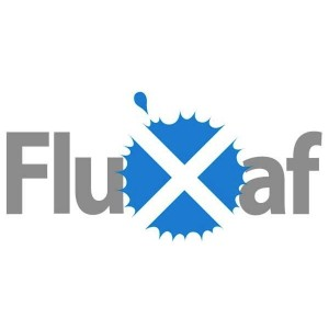 Fluxaf Cleaning & Remover