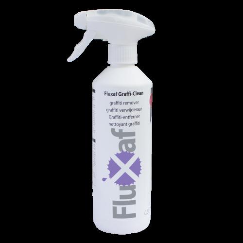 Fluxaf Graffiti Clean 0.5L