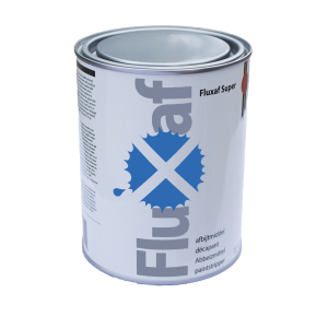 Fluxaf Super Paint Remover 0.5L
