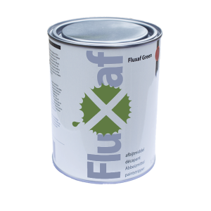 Fluxaf Green Safe Paint Remover 500ml
