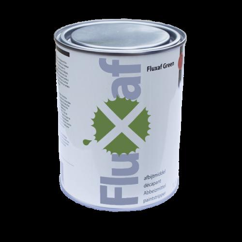 Fluxaf Green Safe Paint Remover 1l