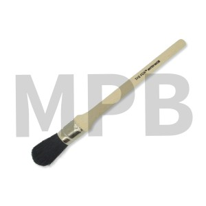 The Fox Domed Sash Tool 10 (15mm)