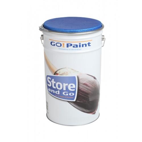 Go! Paint Store & Go XL System
