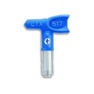 Graco RAC X Professional Airless Spray Tip