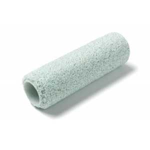 "Hamilton Perfection 9"" Roller Sleeve (Medium Pile)"