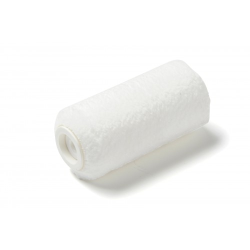 "Hamilton Perfection 4"" Midi Roller Sleeve (Short Pile)"