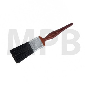"Hamilton Perfection 2.5"" Bristle Paint Brush"