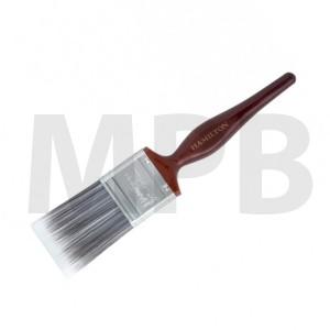 "Hamilton Perfection 2"" Synthetic Paint Brush"