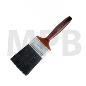 "Hamilton Perfection 4"" Bristle Paint Brush"