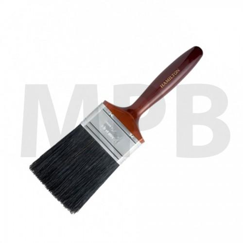 "Hamilton Perfection 4"" Bristle Paint Brush"