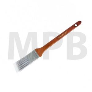 "Hamilton Perfection Angle 1.5"" Paint Brush"