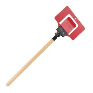 Hyde ProShield Cardboard Clip & Handle